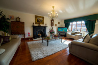 Manor House Manor Farm Appleby DN15 0AW for sale by Lawrence James Scunthorpe