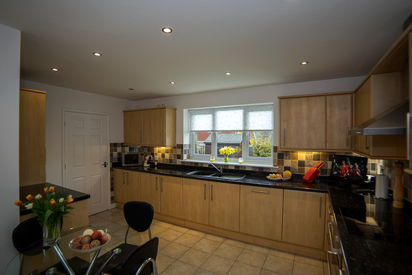53 Astley Crescent Scotter for sale by Lawrence James.jpg