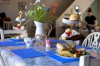 Vintage Tea Room Scunthorpe