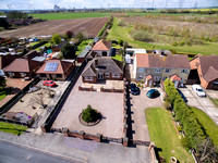 38a Neap House Road Gunness for sale by Lawrence James